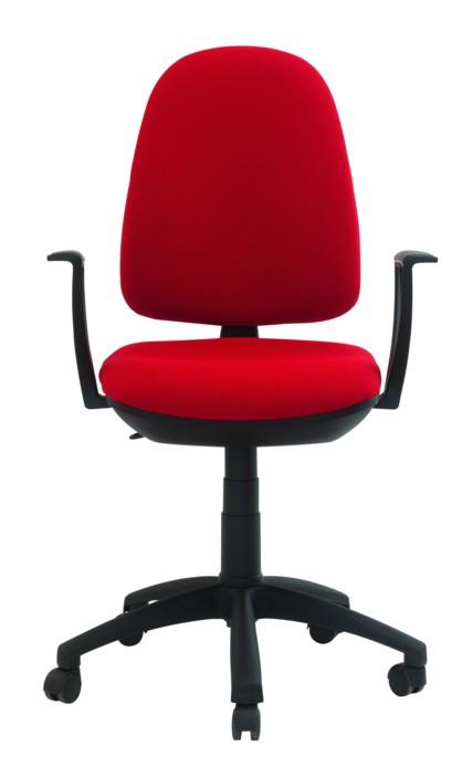 le bureau vesoul edition de vesoul haute sa ne dans le. Black Bedroom Furniture Sets. Home Design Ideas