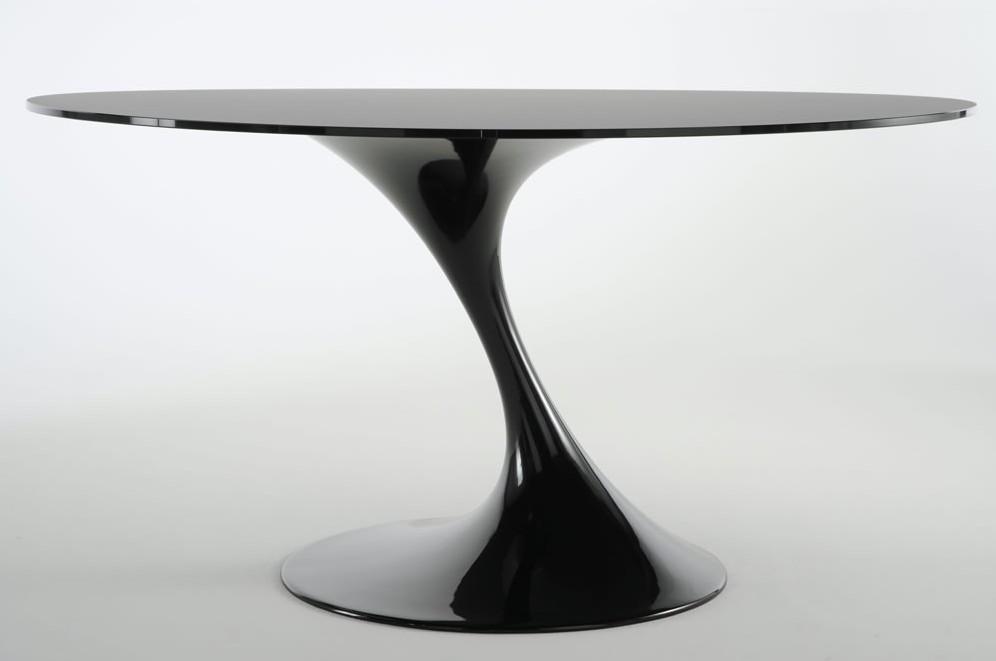 Plateau en verre pour bureau maison design - Plateau de verre pour table ...