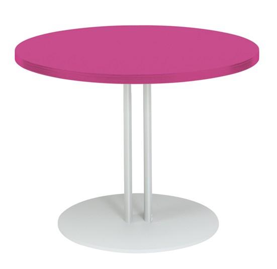 table basse avec plateau de couleur roxane genexco tables basses. Black Bedroom Furniture Sets. Home Design Ideas