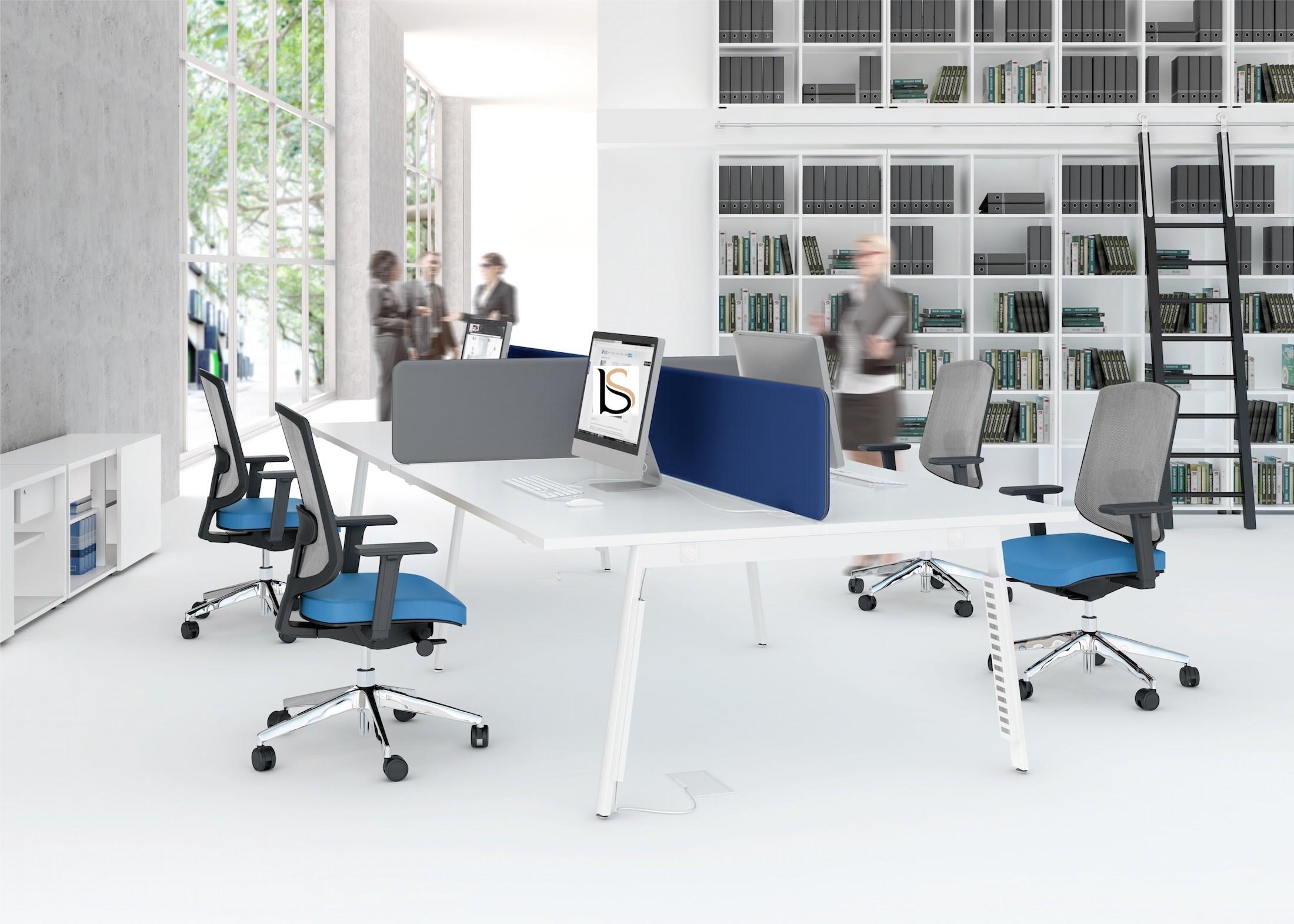 Bureaux pour open space à prix direct d usine bureau store