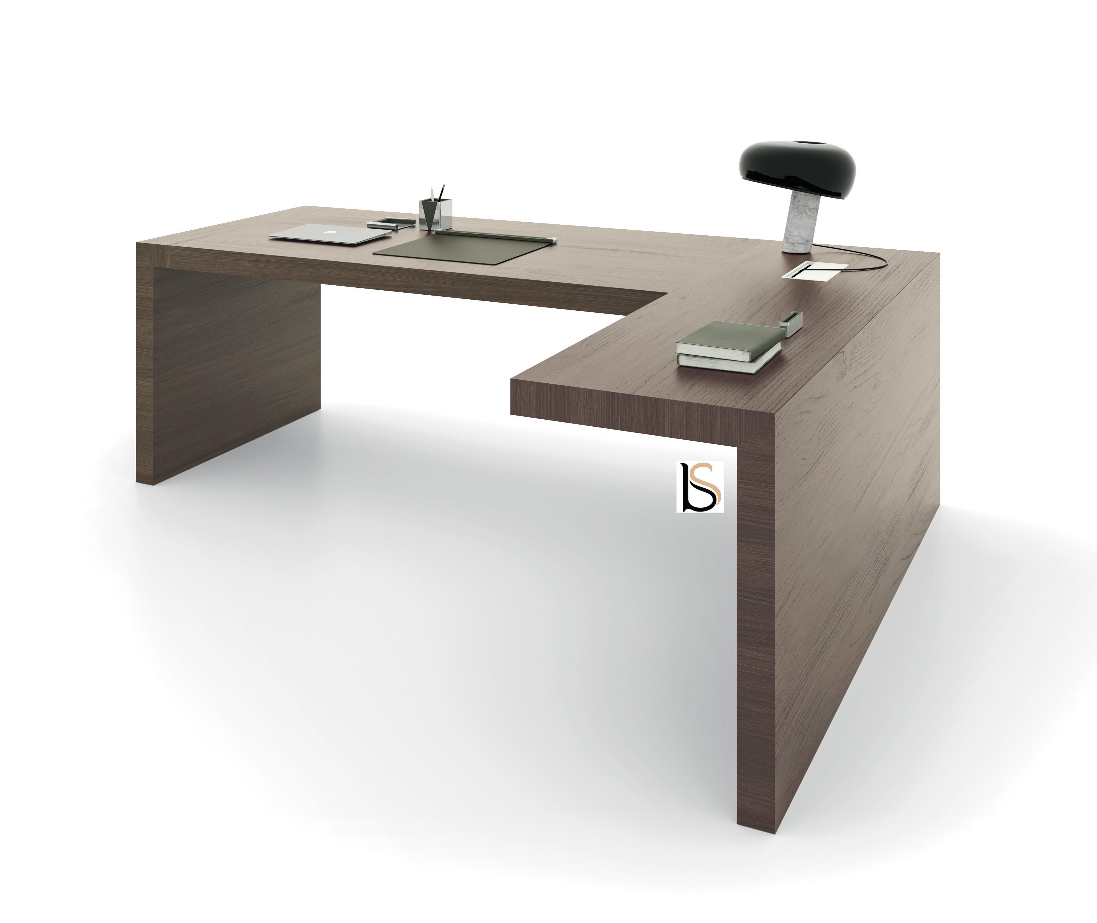 bureau de direction avec retour kyo light martex bureaux de dire. Black Bedroom Furniture Sets. Home Design Ideas