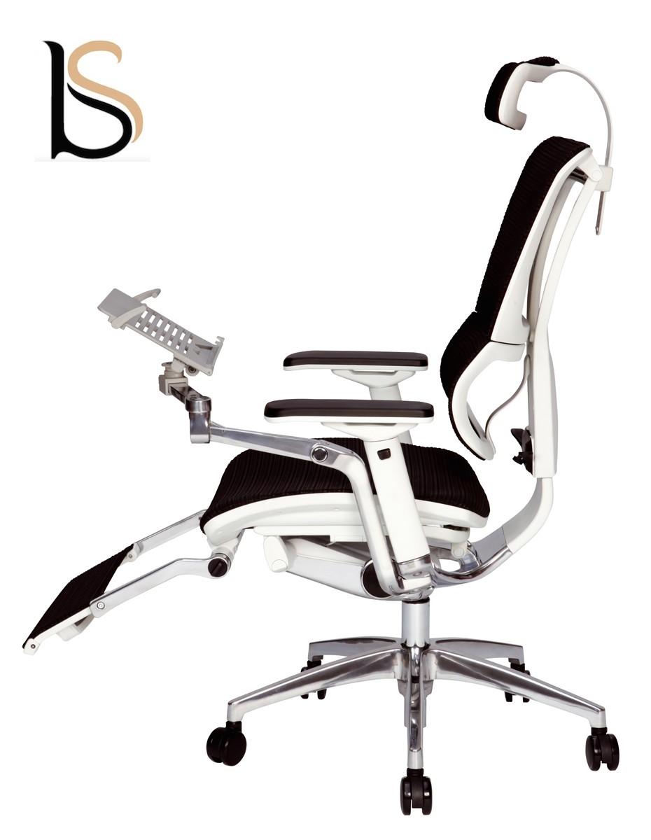 fauteuil ergonomique 24h 24 ulti rp act si ges de bureau. Black Bedroom Furniture Sets. Home Design Ideas