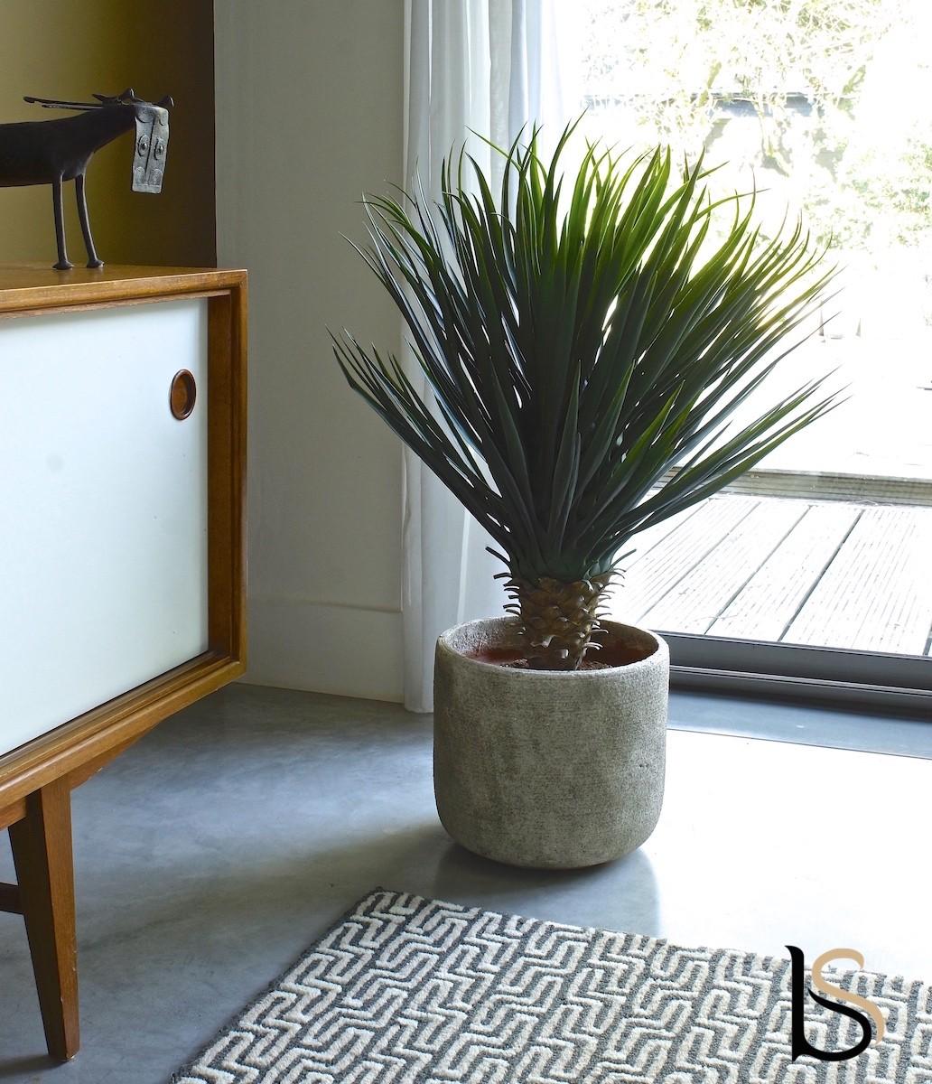 Yucca Artificiel-95cm