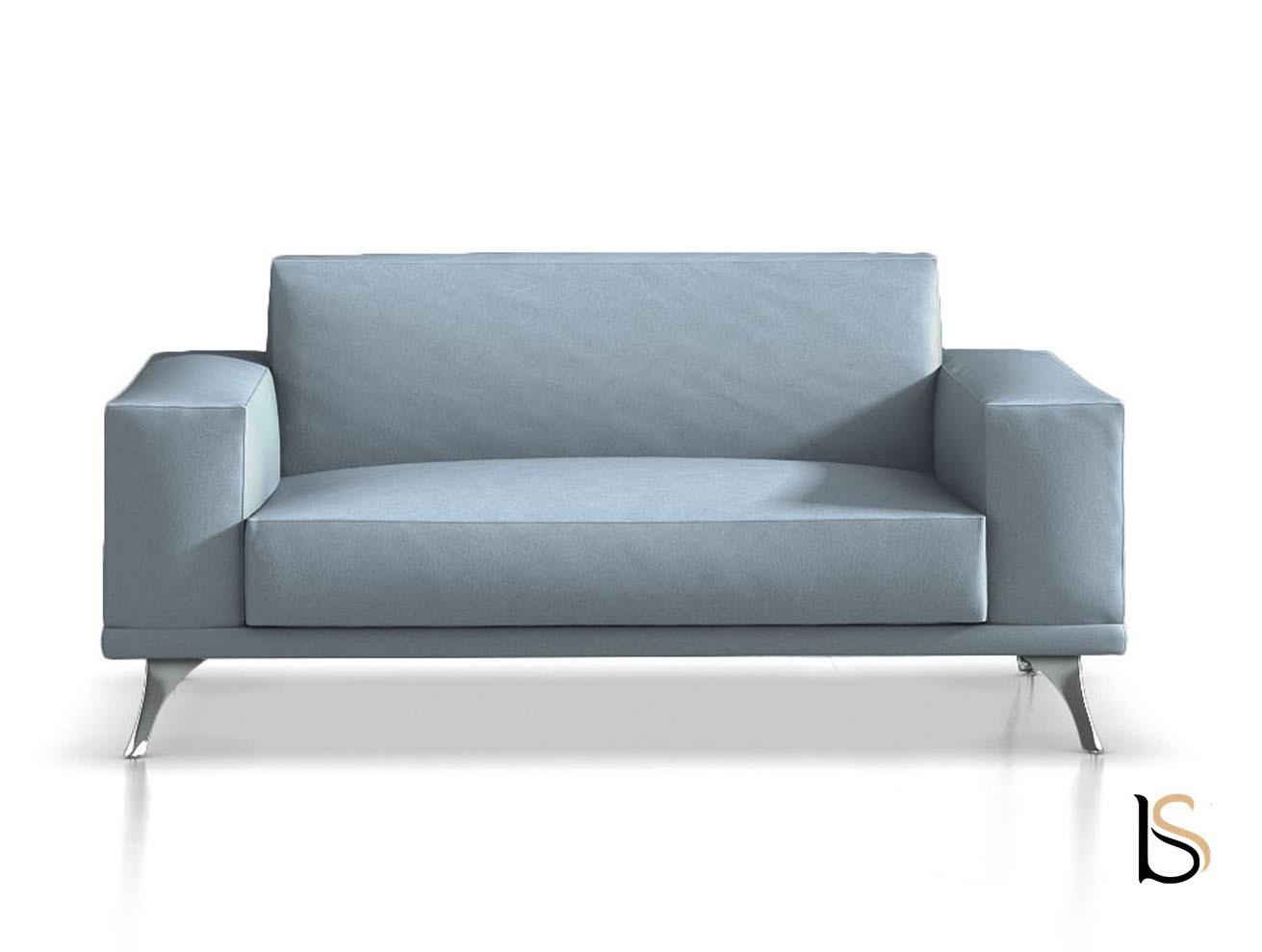 canap d accueil 2 places sf mobel linea canap s d 39 accueil mobel. Black Bedroom Furniture Sets. Home Design Ideas