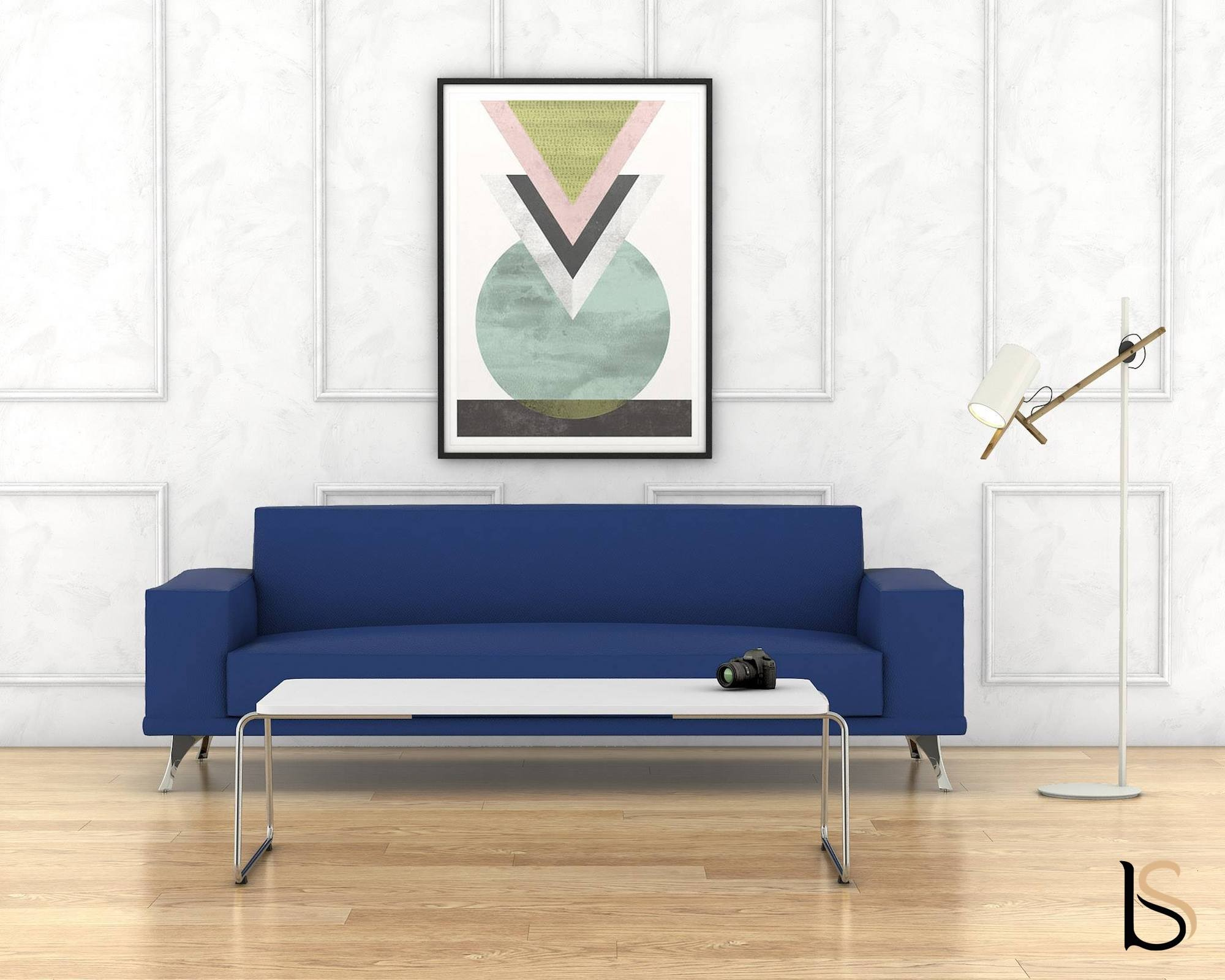 canap d attente 3 places sf mobel linea canap s d 39 accueil mobel. Black Bedroom Furniture Sets. Home Design Ideas