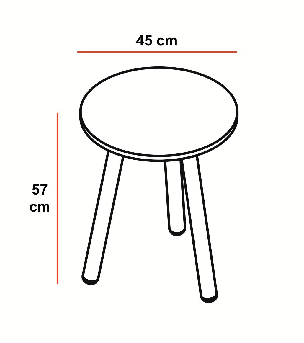 tables basses type scandinave mdd tables basses mdd. Black Bedroom Furniture Sets. Home Design Ideas
