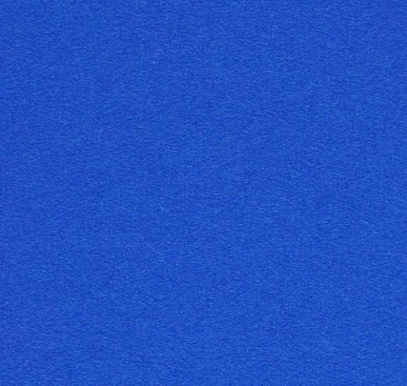 Divina III bleu 756